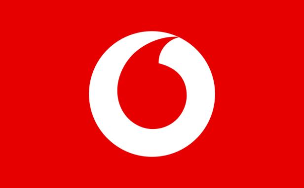 VODAFONE_Smartphonegreece
