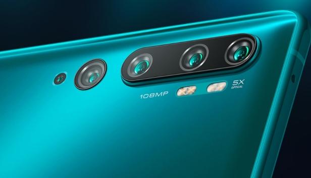 Xiaomi-Mi-Note-10-CC9-Pro-1-Smartphonegreece.jpg