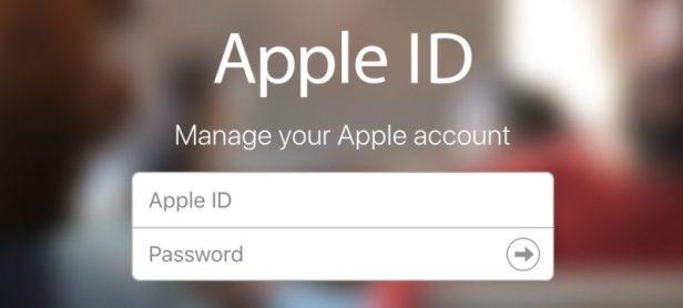apple-passwords-id-login-Smartphonegreece