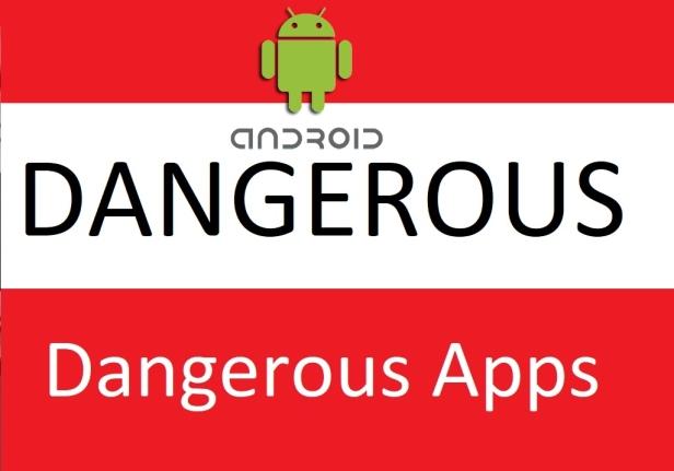 dangerous-apps-Smartphonegreece
