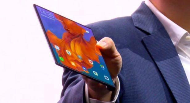 foldable phones Smartphonegreece
