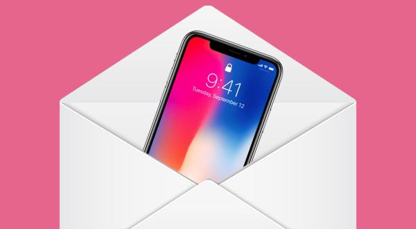 google-envelope-Smartphonegreece