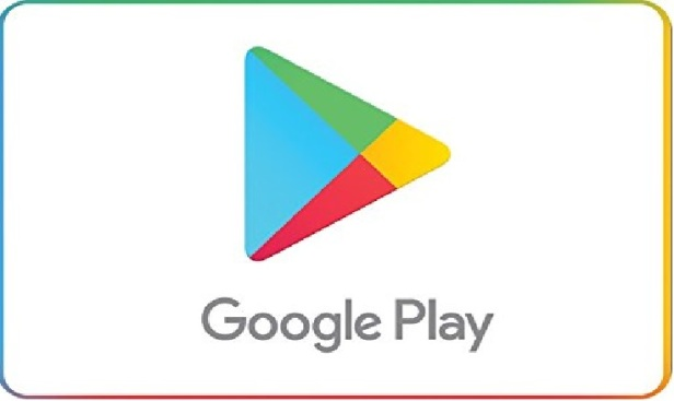 google-play-Smartphonegreece