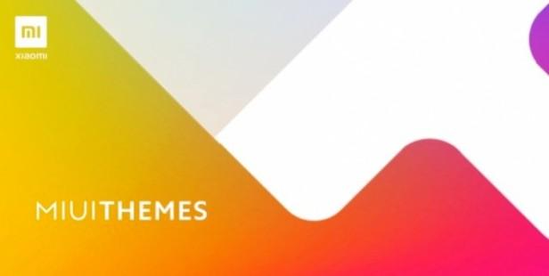 miui-themes-Smartphonegreece