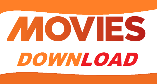 movies-download-Smartphonegreece