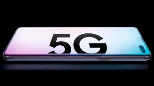 samsung-5g-Smartphonegreece