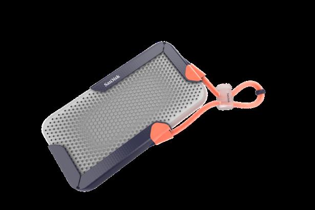 sandisc-8TB-Smartphonegreece.png