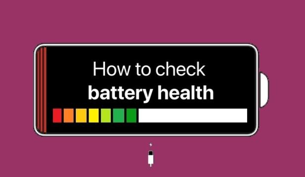 smartphone-battery-health-Smartphonegreece