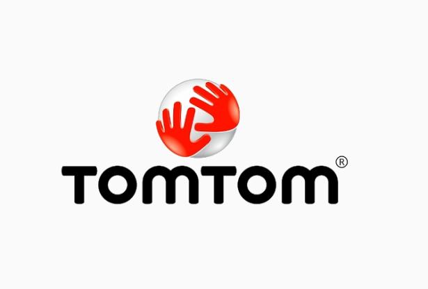 TomTom-Smartphonegreece