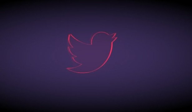 Twitter-crash-Smartphonegreece