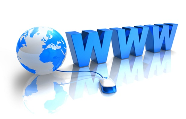 www.smartphonegreece