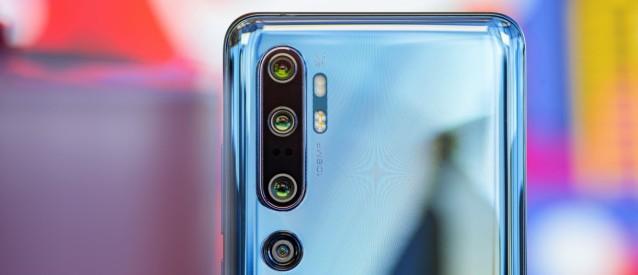 xiaomi-mi-10-pro-Smartphonegreece