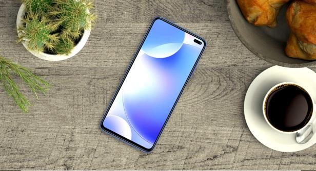 Xiaomi-Redmi-K30-5G-Smartphonegreece.jpg