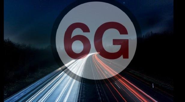 6g-Smartphonegreece