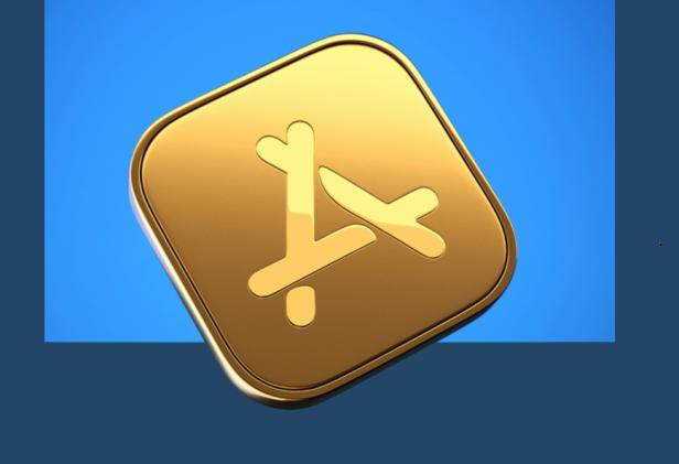 ap-Store-Smartphonegreece.3