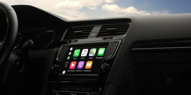 apple-carplay-Smartphonegreece