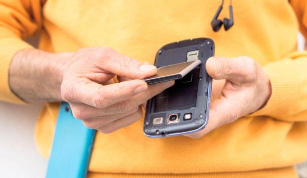 cambiar-bateria-smartphone