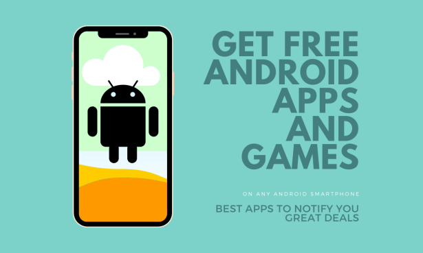 free-android-apps-and-games-Smartphonegreece