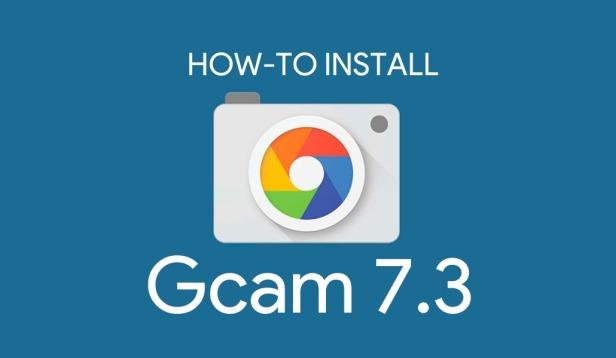 gcam-7.3-Smartphonegreece
