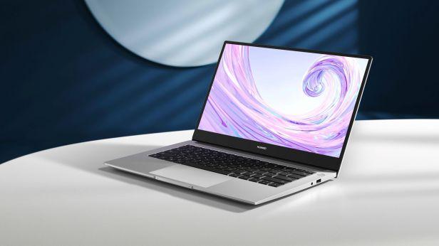 huawei-laptop-2-Smartphonegreece
