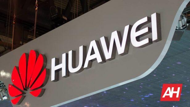 Huawei-Logo-Smartphonegreece