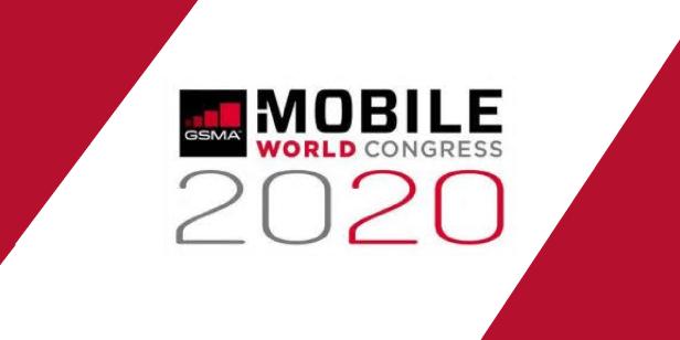 MWC20-Smartphonegreece