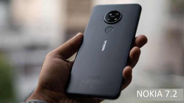 Nokia-7.2-Smartphonegreece