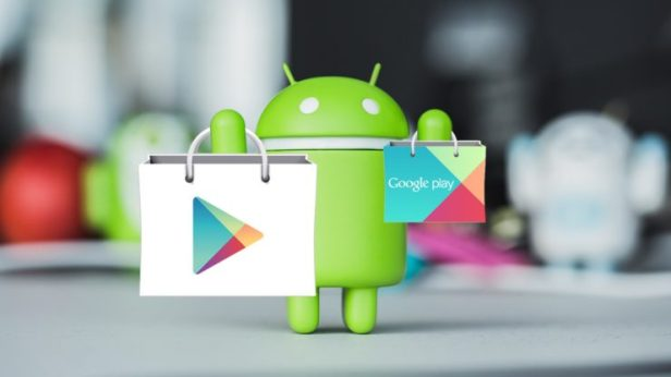 play-store-apps-Smartphonegreece