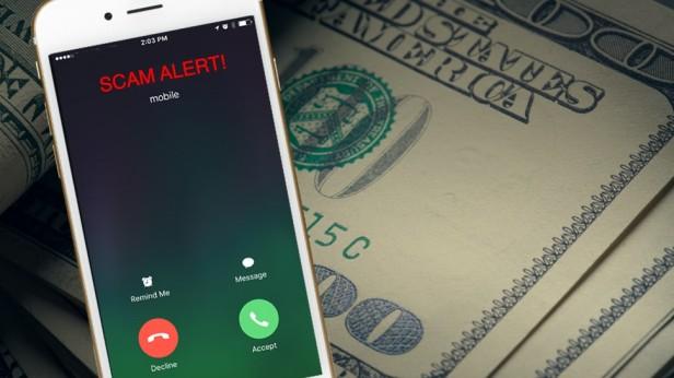 scam-calls-Smartphonegreece