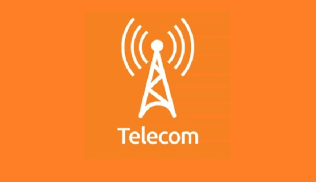 sector_telecom_final-8
