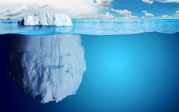 under-water-iceberg-Smartphonegreece (1)