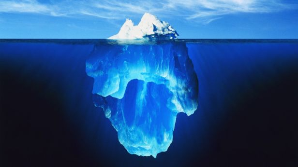 under-water-iceberg-Smartphonegreece (3)