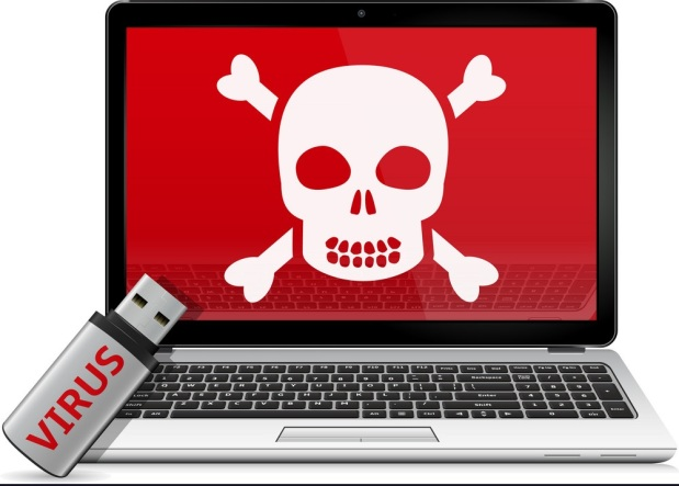 usb-flash-drive-infected-Smartphonegreece