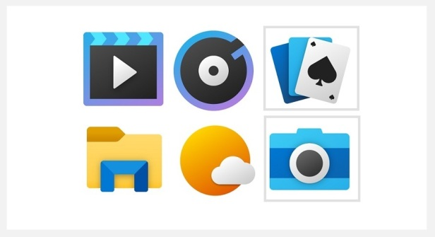 Windows-10-icons-Smartphonegreece 2