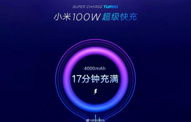 Xiaomi-Super-Charge-Turbo-100W-martphonegreece