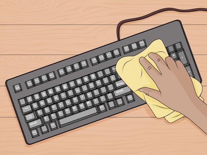 Clean-Keyboard-Smartphonegreece