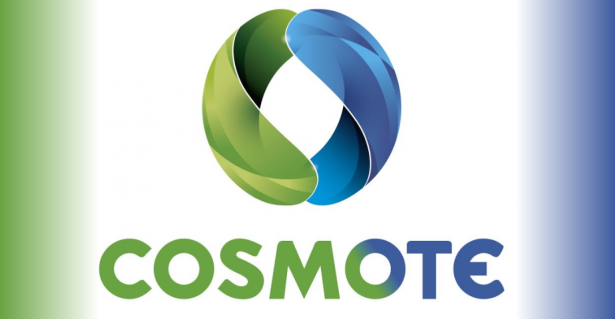 cosmote Smartphonegreece