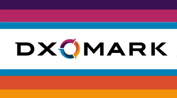 dxomark Smartphonegreece PNG