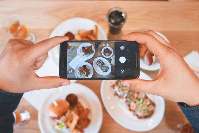 google lens Smartphonegreece