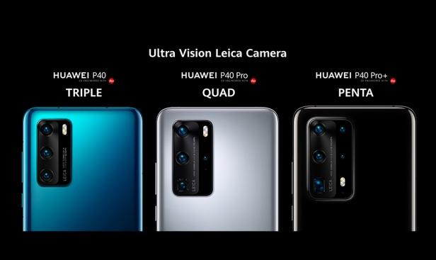 Huawei-P40-SMARTPHONEGREECE
