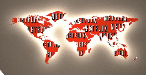 Netflix-Smartphonegreece