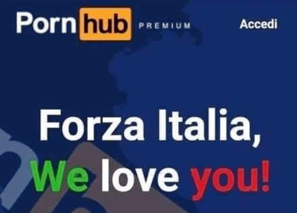 Pornhub-Italia-Smartphonegreece