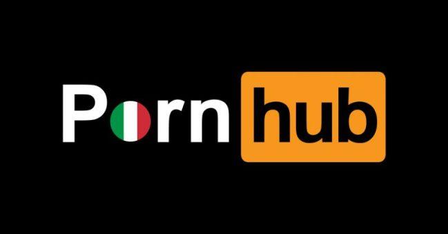 Pornhub-Italy-Smartphonegreece