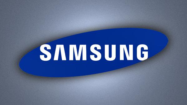 Samsung-logo-Smartphonegreece