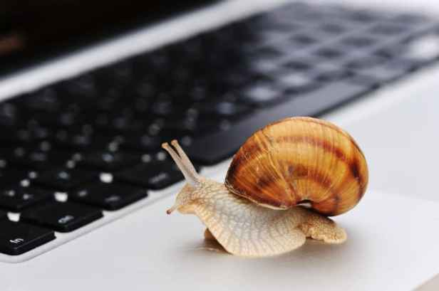 slow-internet-Smartphonegreece