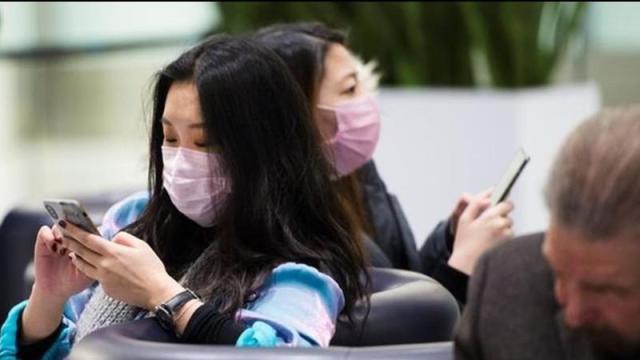 virus clean Smartphonegreece (2)