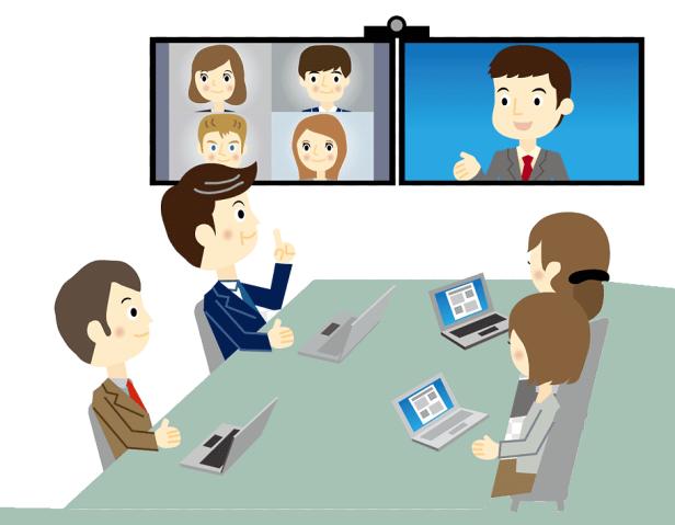 web-conferencing-smartphonegreece
