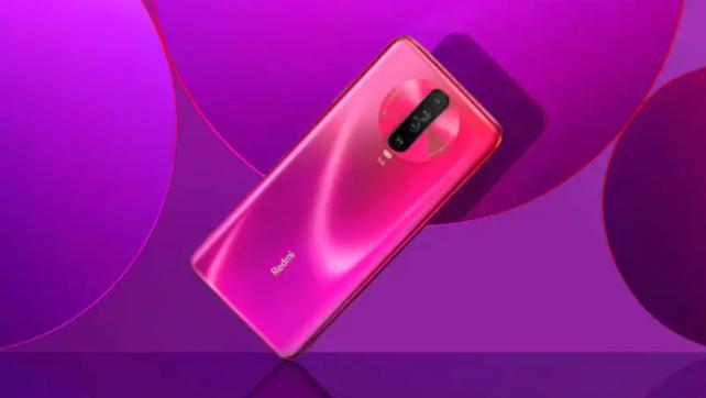 Xiaomi-Redmi-K30-pro-Smartphonegreece