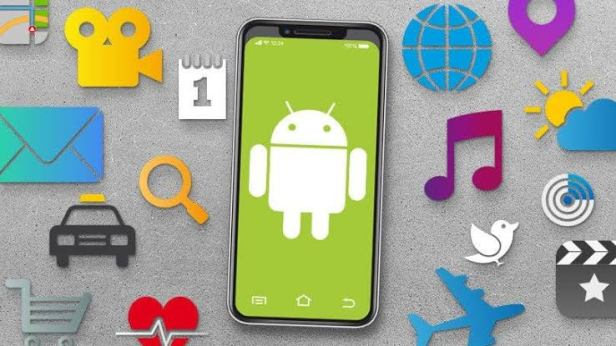 Android-Apps-Smartphonegreece