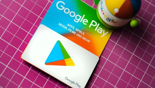 AndroidPIT-google-play-9547-w810h462